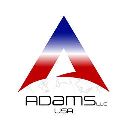 Adams LLC Bulgaria