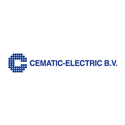 Cematic-Electric