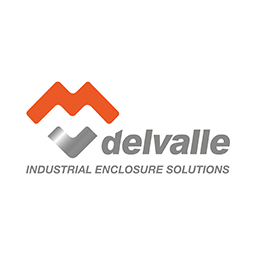 Delvalle Global Solutions S.L.U.