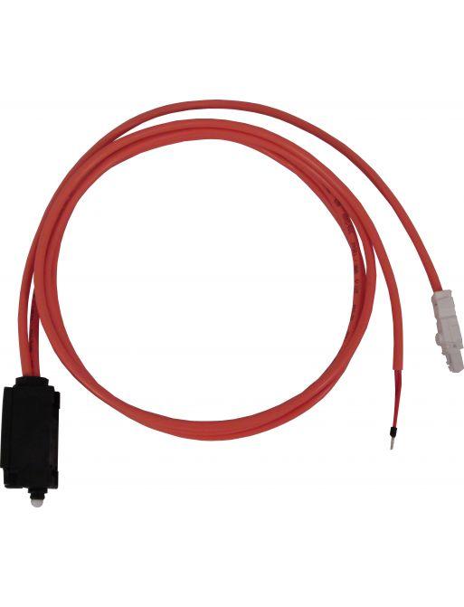 Anschlusskabel LX-SK-05250
