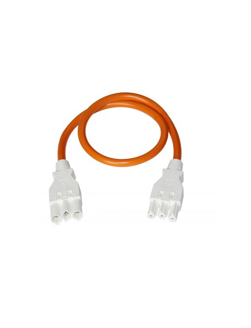 Connection cable LL-V-10