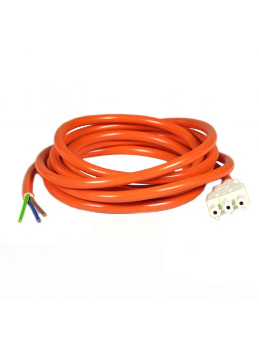 Power supply cable LL-N-30