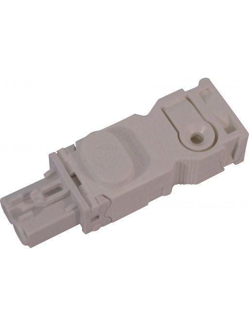 Buchse für Anschlusskabel LX-BU-2