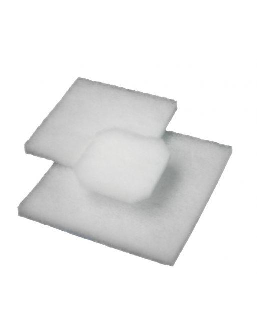 AM 735P - Filter mat P15/350S