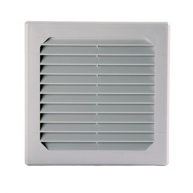 Filter Fan LV 250