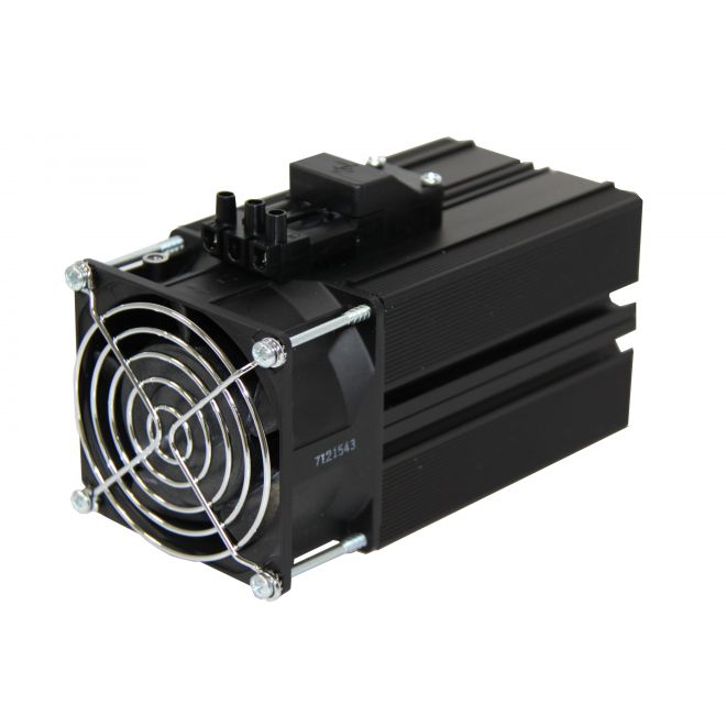 Enclosure Heater SH 250L