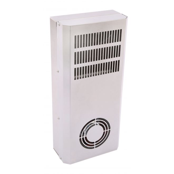 Thermoelectric cooler PM 100