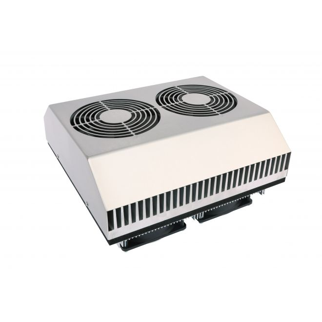 Thermoelectric cooler PK 300