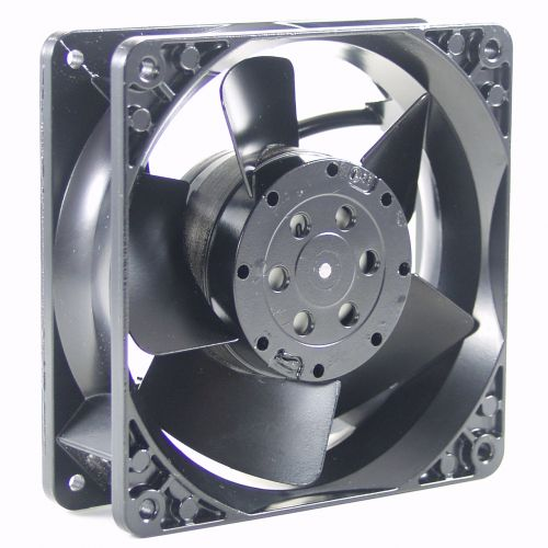 Fan KL 100 S (Ball bearing)