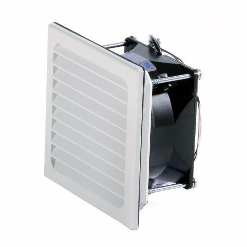 Filter Fan LV 100