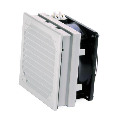 Filterlüfter LV 200