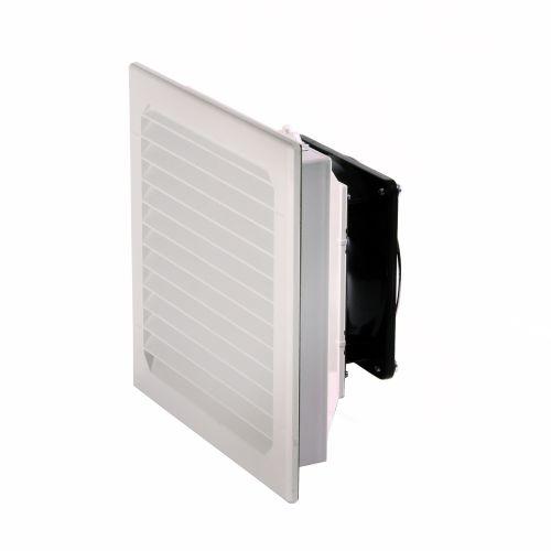 Filterlüfter LV 300-EC
