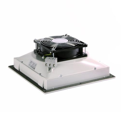 Filter Fan LV 405