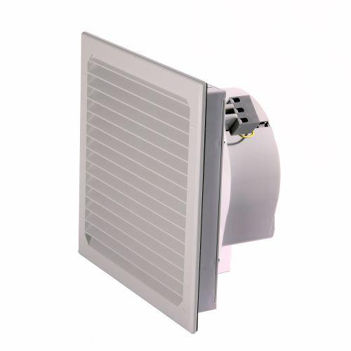 Filter Fan LV 400