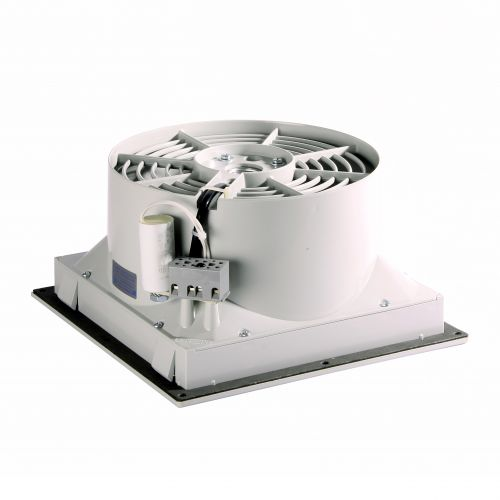 Filterlüfter LV 500