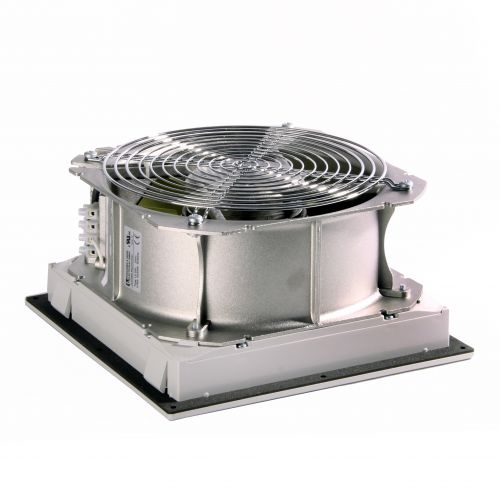 Filter Fan LV 550
