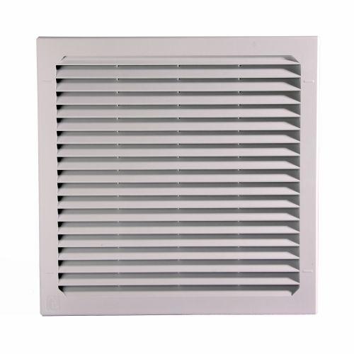 Filter Fan LV 600