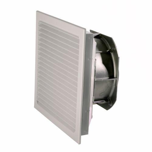 Filterlüfter LV 600-EC