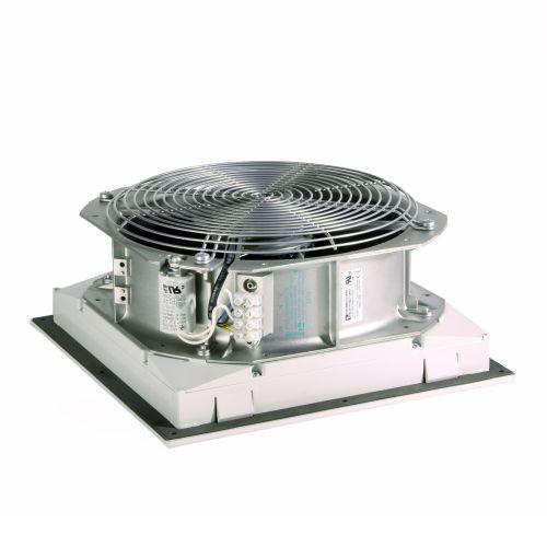 Filter Fan LV 800