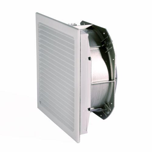 Filterlüfter LV 800-EC