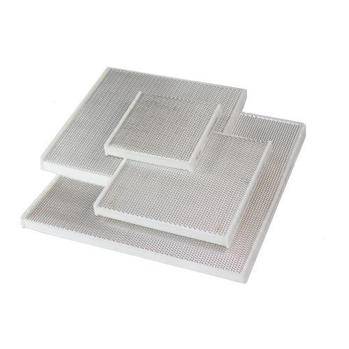 ZF 600/700  Z-Line-Filter