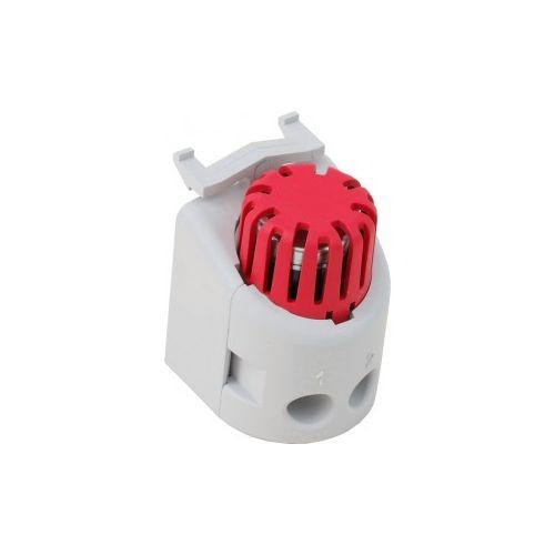 Thermostat TFH 05