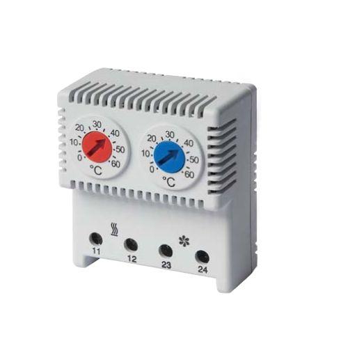 Thermostat THRV 22