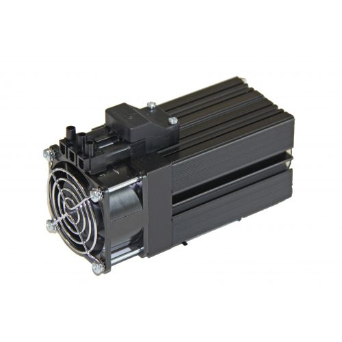 Enclosure Heater SM 100L