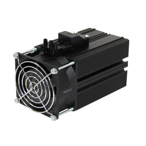 Enclosure Heater SH 130L