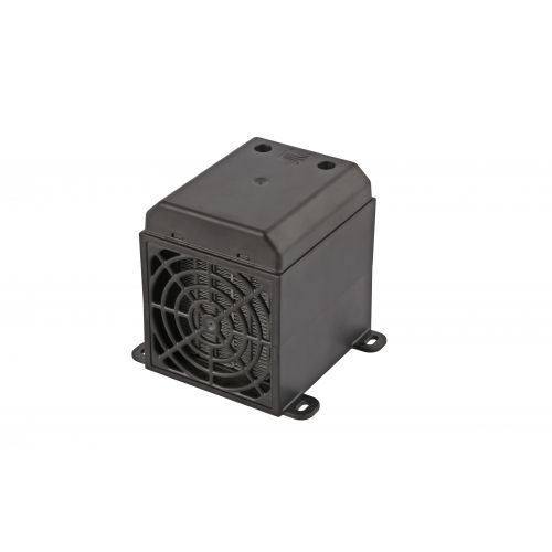 Enclosure Heater SL 650