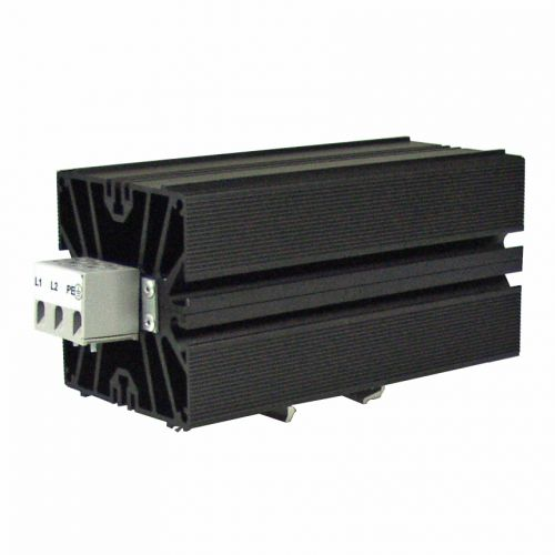 Enclosure Heater SH 75D