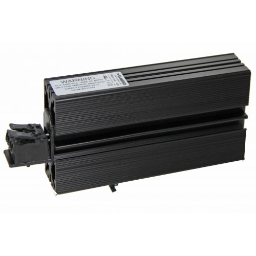 Enclosure Heater SM 45