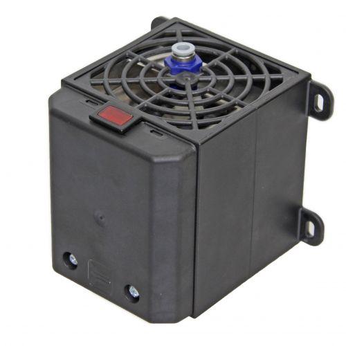 Condensate Vaporisor KV 60 - 230V