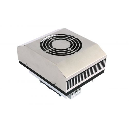 Thermoelectric cooler PK 50