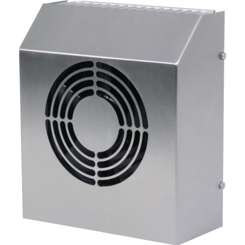 Thermoelectric cooler PK 50-HD