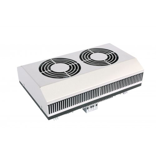 Thermoelectric cooler PK 100