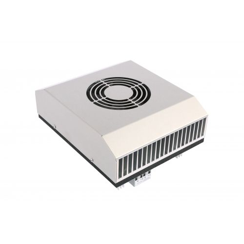 Thermoelectric cooler PK 75