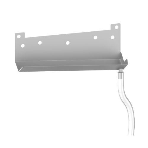Kondensatrinne KRP 200 für Peltier-Kühlgeräte