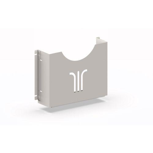 ST-A4-U Document pocket