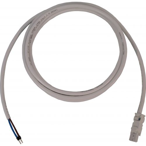 Power supply cable LX-N-30-W