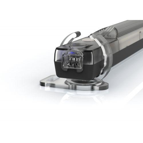 Schaltschrankleuchte LEX-350-TP