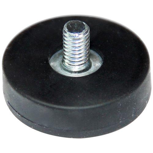 Retaining magnets HaMag