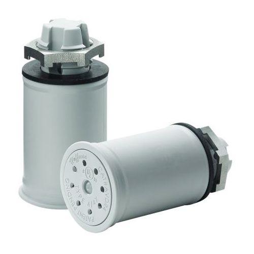 Kondensatablaufstutzen Kunststoff