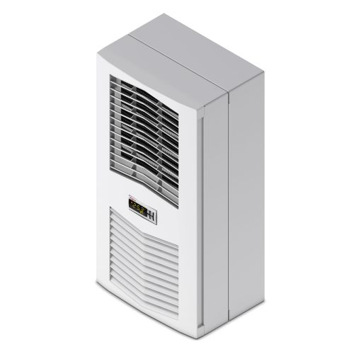 Wall-mounted cooling unit S 500
