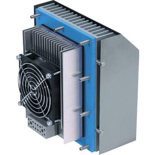 Peltier-Kühlgerät PK 50-HD