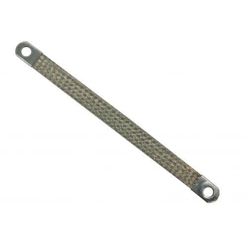 Flachbanderder - Massebänder  VPE: 10 Stück