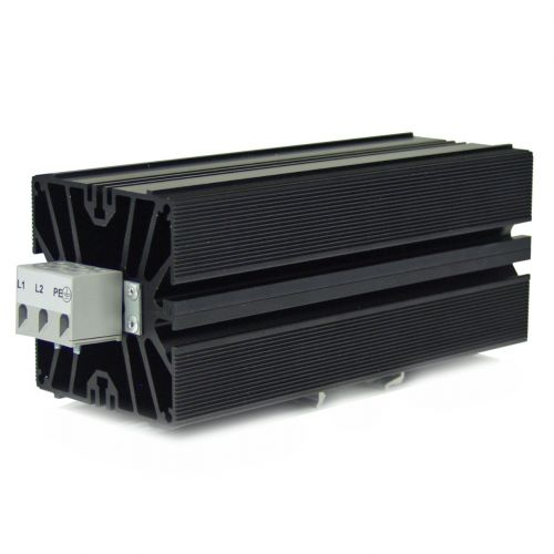 Enclosure Heater SH 100D (400V AC/DC)